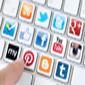 Dijital Reklamlar