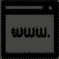 Web / Mobil Site